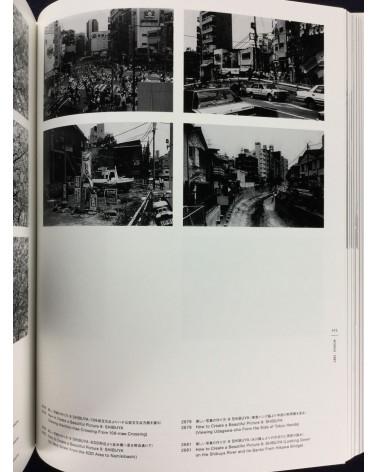 Daido Moriyama - The Complete Works - 2003