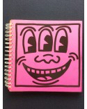Keith Haring - Catalogue - 1982
