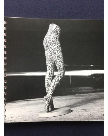 Keith Haring - Catalogue - 1982