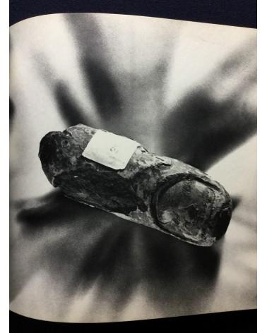 Shomei Tomatsu & Ken Domon - Hiroshima-Nagasaki Document 1961 - 1961