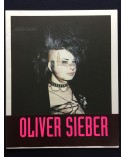Oliver Sieber - Imaginary Club 2 - 2010