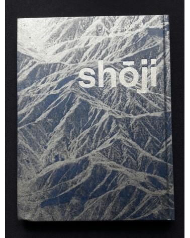 Shoji Ueda - Chose Commune - 2015