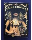 Irina Ionesco - R - 2004