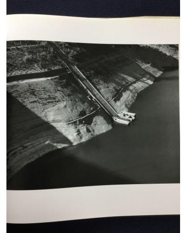 Toshio Shibata - Photographs - 1992
