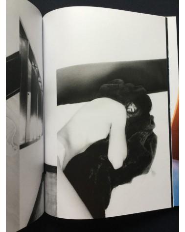 AM Projects (Daisuke Yokota, Olivier Pin-Fat...) - 3AM - 2017