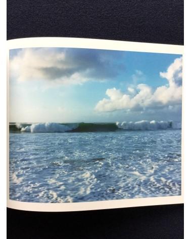 Takashi Homma - New Waves - 2003