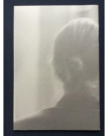 Ola Rindal - Blindness - 2013