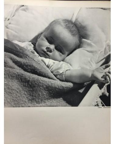Photo Graphie - Photo 1933-1934 - 1933