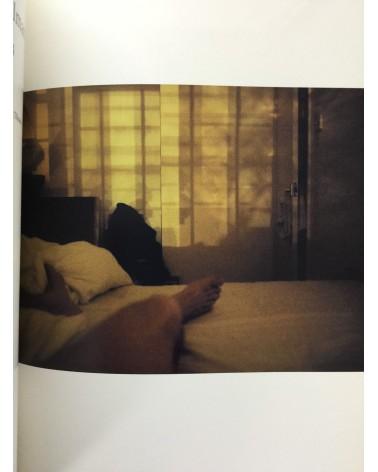 Wolfgang Tillmans - Wako Book 4 - 2008