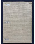 Koshiro Onchi - Hakubutsushi: Zuihitsu, Shashin - 1942