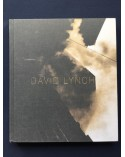David Lynch - The Factory Photographs - 2014