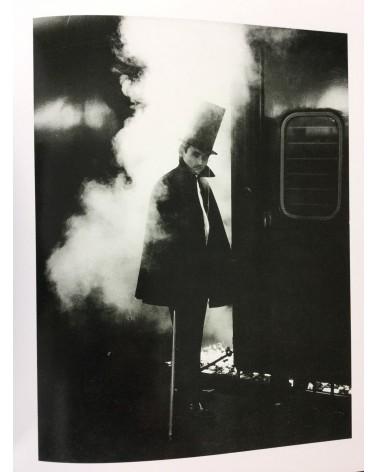 Kaoru Usui - Arsene Lupin - 1985
