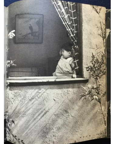 Tatsuo Hoshino - Art Photography - 1937