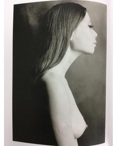 Kishin Shinoyama - The Sixties by Kishin - 2011