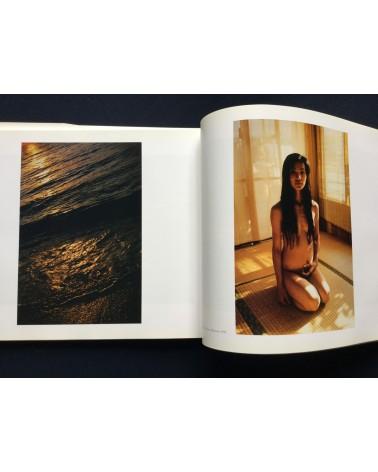 Keiko Nomura - Soul Blue - 2012