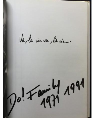 Do! Family - Va, la vie va, la vie - 1991