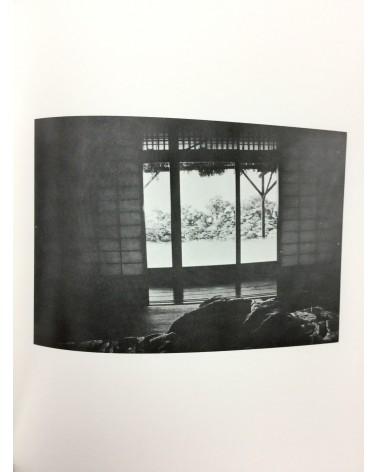 Nobuyoshi Araki - Sentimental Journey. Special Edition With Print - 2016