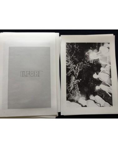 Hajime Kimura - Tokyo Etude - 2014