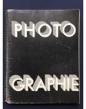 Photo Graphie - Photo 1930 - 1980