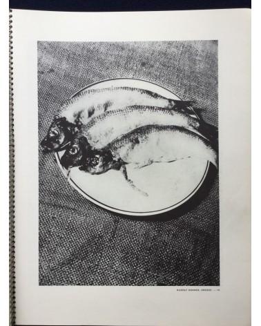 Photo Graphie - Photo 1930 - 1980