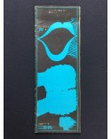 Underground Theatre Scorpio Experiment - No.2, Three Primary Colors (Yukio Mishima) and Voice (Jean Cocteau) - 1967