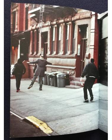 Cristina De Middel - SPBH Book Club Vol III Special Edition with Print - 2013