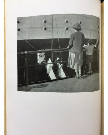 The Tokyo Photographic Research Society - No.23 - 1932