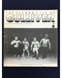 Gulliver - The second life of Gulliver, No.3 - 1973