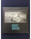 Robert Dawson - Photographs - 1988