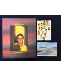 Seiichi Furuya - Memoires - 1989