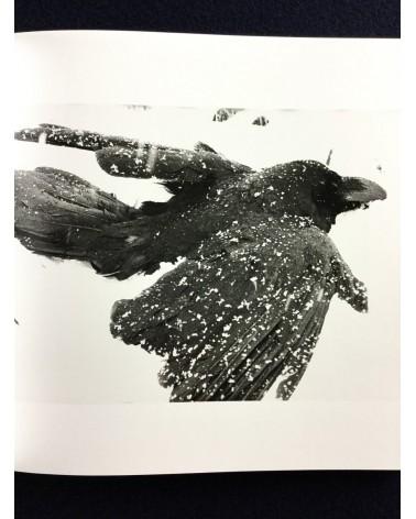 Masahisa Fukase - Ravens - 2017