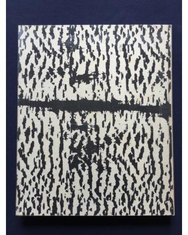 Eikoh Hosoe - Kamaitachi - 1969