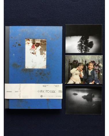 Mayumi Suzuki - The Restoration Will, Special Edition - 2017
