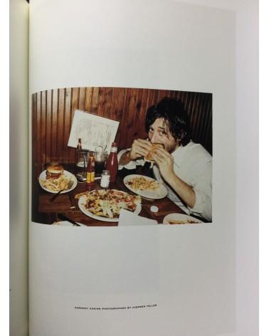 Juergen Teller - Marc Jacobs Advertising 1998-2009 - 2009