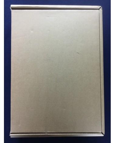 Ryuichi Kaneko - Nippon, Box 1, Volumes 1 to 12 - 2002