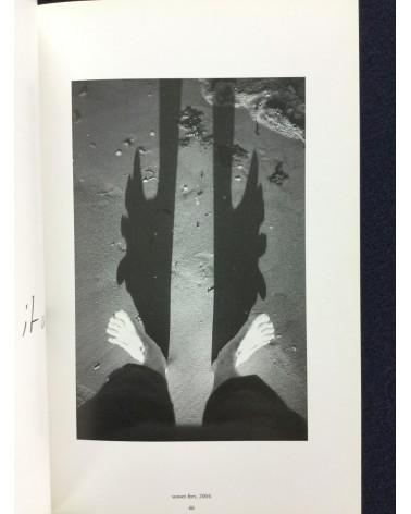 Wolfgang Tillmans - Wako Book 3 - 2004