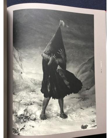 Miwa Yanagi - Fairy Tale - 2010