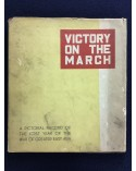 Victory on the march - 1942