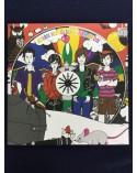 Asian Kung-Fu Generation - Magic Disk - 2010