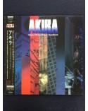 Geinoh Yamashirogumi – Akira (Drama) - 1988