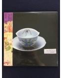 Shiina Ringo -  Kalk Samen Kuri no Hana - 2003
