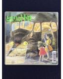Joe Hisaishi - My Neighbor Totoro (Single) - 1988