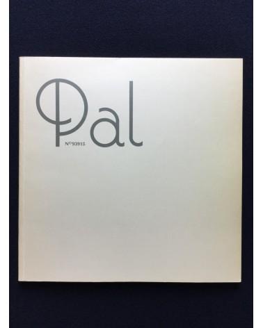 Pal - Vol.2 - 1993