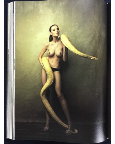 Marc Lagrange - 20 - 1991