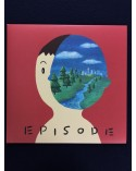 Gen Hoshino - Episode - 2014