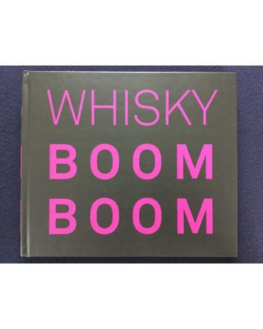 Jan Daga - Whisky Boom Boom - 2019