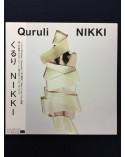Quruli - Nikki - 2017