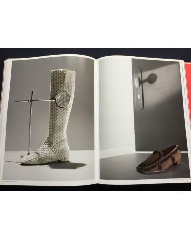 Christian Louboutin - Christian Louboutin + Tote Bag - 2011