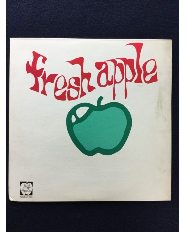 Various - Fresh Apple