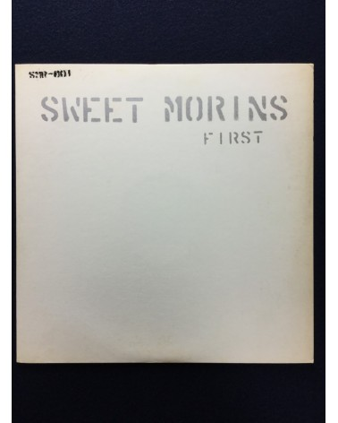 Sweet Morins - First - 1976